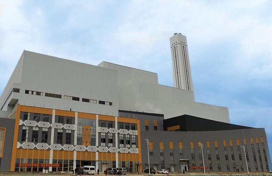 云南省昆明市五华垃圾发电厂【新厂】.jpg