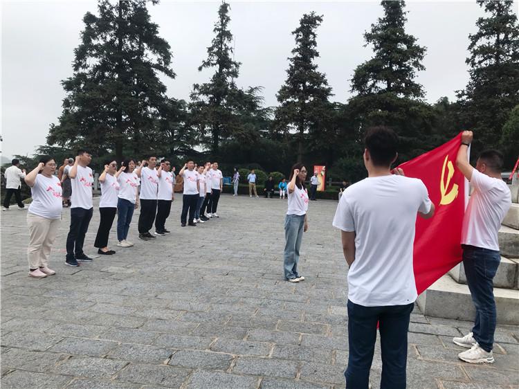 WeChat Image_20210621112634.jpg